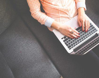 7 rad jak skutecznie wykorzystać profil na Linkedin