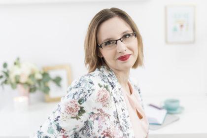 Z cyklu Akcja Nominacja – Agnieszka Wysocka – Weselne wrzosowisko