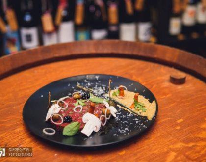 Destynacja Restauracja! Ruszają rezerwacje na 12. edycję Restaurant Week