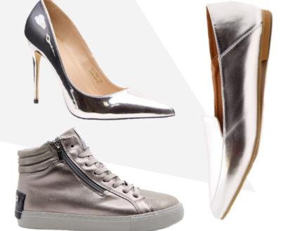 Najgorętsze jesienne trendy obuwnicze