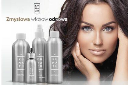 Podstawowe zasady jesiennej pielęgnacji włosów