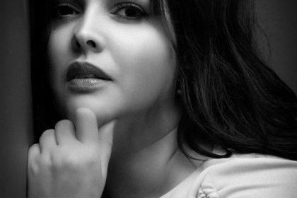 """""""Człowiek czasami musi upaść, aby dojrzeć"""" Magdalena Majorczyk"""