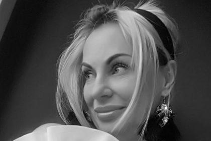 Z cyklu – kobieta z pasją – Dominika Zaborowska – modowa rebeliantka