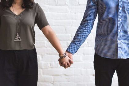 Redakcja na tropie – pracuję razem z mężem – najlepsza droga do sukcesu czy...rozpadu związku?