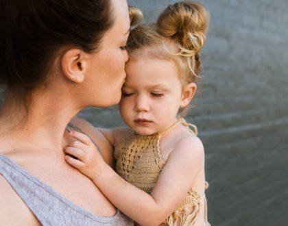 Jak umiejętnie pogodzić pracę zawodową z macierzyństwem?