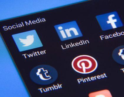 LinkedIn. Co możesz zyskać, tworząc profil i będąc aktywnym?