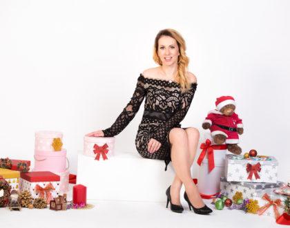 10 pomysłów na oryginalny prezent świąteczny