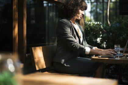 Jak pokazać swój biznes z najlepszej strony?