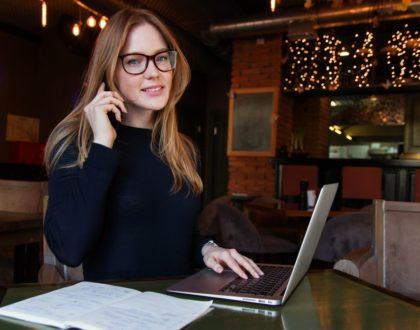 Kilka zasad, które pomogą Ci w budowaniu wiarygodnej i silnej marki osobistej