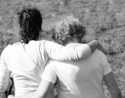 JAKA MATKA, TAKA CÓRKA. Jak budować zdrowe relacje w rodzinie?