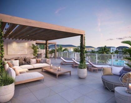 Dream House Mauritius - pasja daje radość!