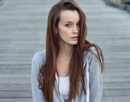 Zakochaj się w pięknych włosach!