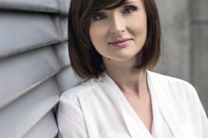 """""""LinkedIn to miejsce stworzone do budowania marki osobistej"""". Monika Gawanowska"""