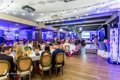 """Gala wręczenia statuetek """"Podlasianka 2018"""" - relacja z wydarzenia"""