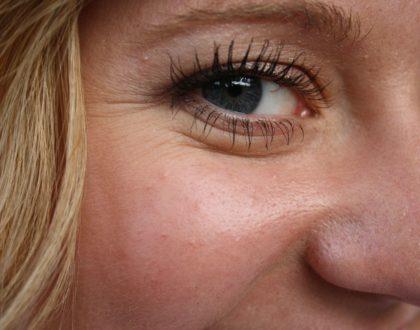 Mezoterapia- sprawdzone źródło świeżości i młodego wyglądu. Wymarzony zabieg na wiosnę