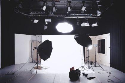 Lawreszuk.eu zaprasza na mini sesje zdjęciowe