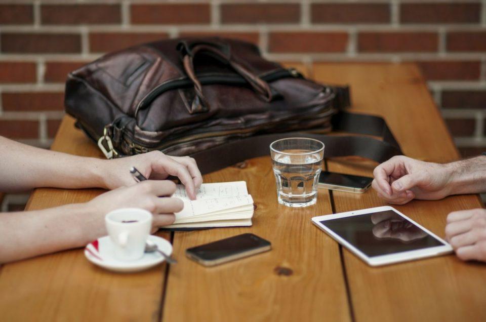 w-jaki-sposob-przykotowac-sie-do-networkingu-1