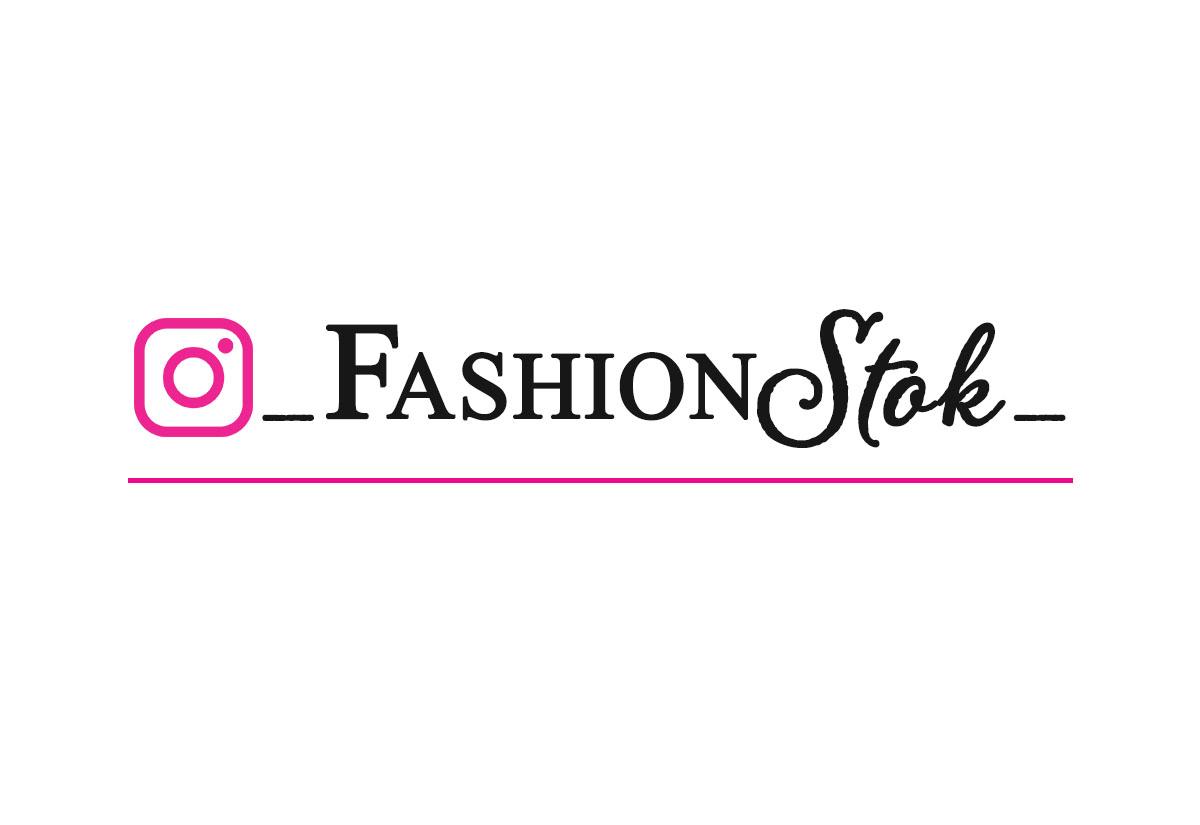 #Fashionstok