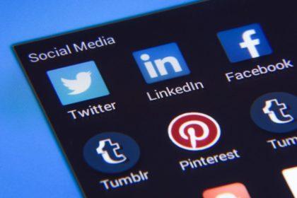 5 kroków do skutecznego profilu na LinkedIn