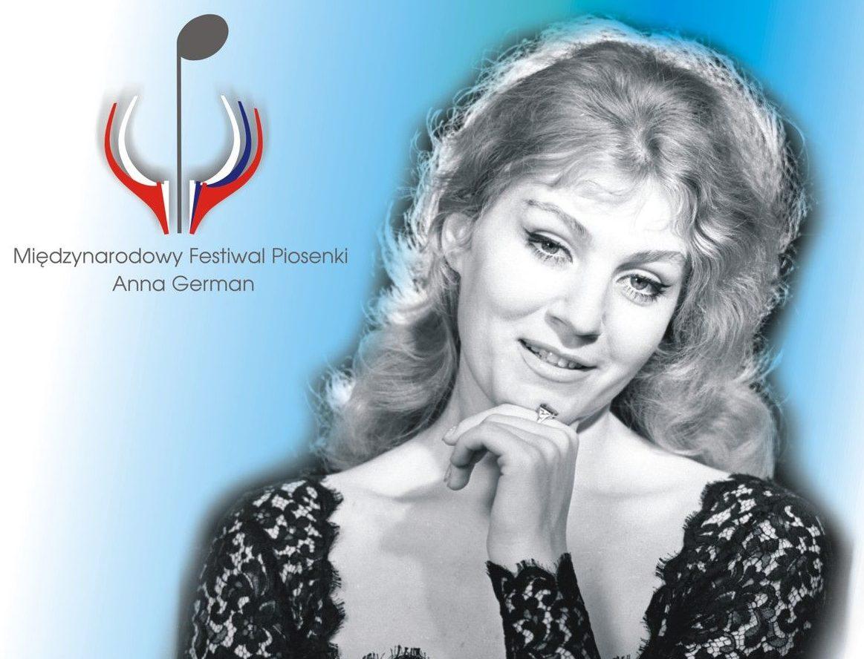 """Eliminacje Regionalne VI Międzynarodowego Festiwalu Piosenki """"Anna German"""""""