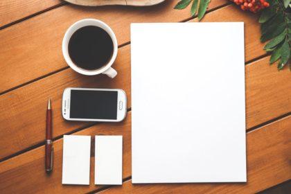 Co warto zrobić po spotkaniu networkingowym?
