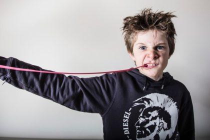 Cukier w diecie dziecka – czyli jak zrobić watę z mózgu?