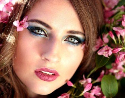 Zapraszamy do współpracy w ramach projektu #BeautyStok