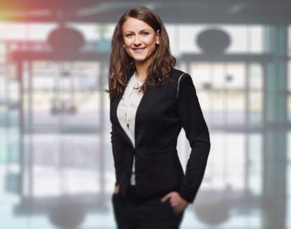 Znaczenie marki osobistej w karierze zawodowej