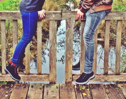 Gdy zaczyna wiać nudą. Jak poradzić sobie z rutyną w związku?