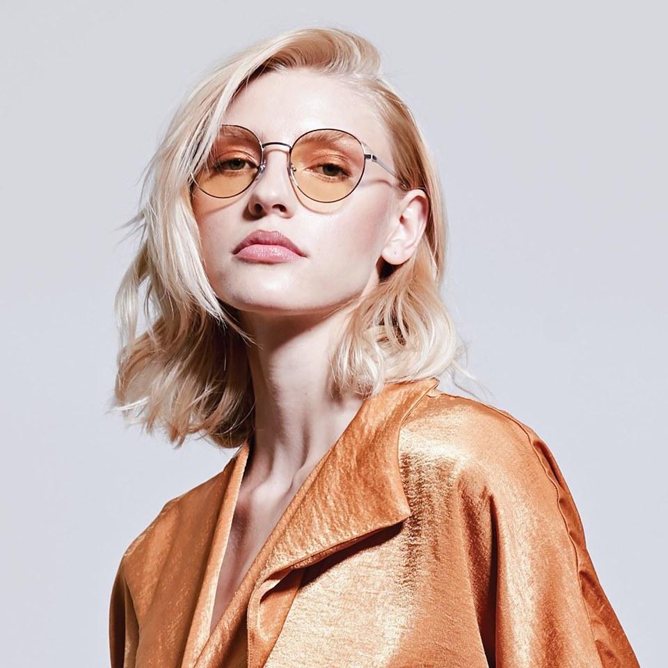 Bolon – gwiazdorskie okulary