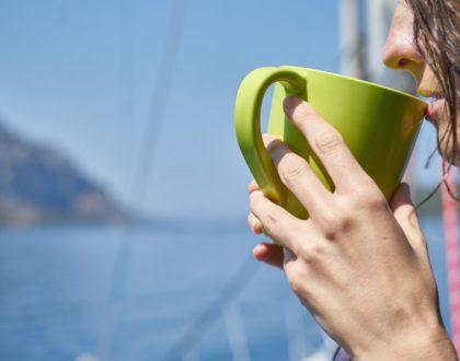3 rzeczy, które możesz zrobić w te wakacje, by pomóc swojej karierze