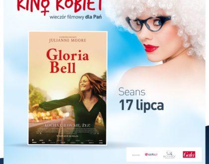 Lipcowe Kino Kobiet - mamy dla Was wejściówki