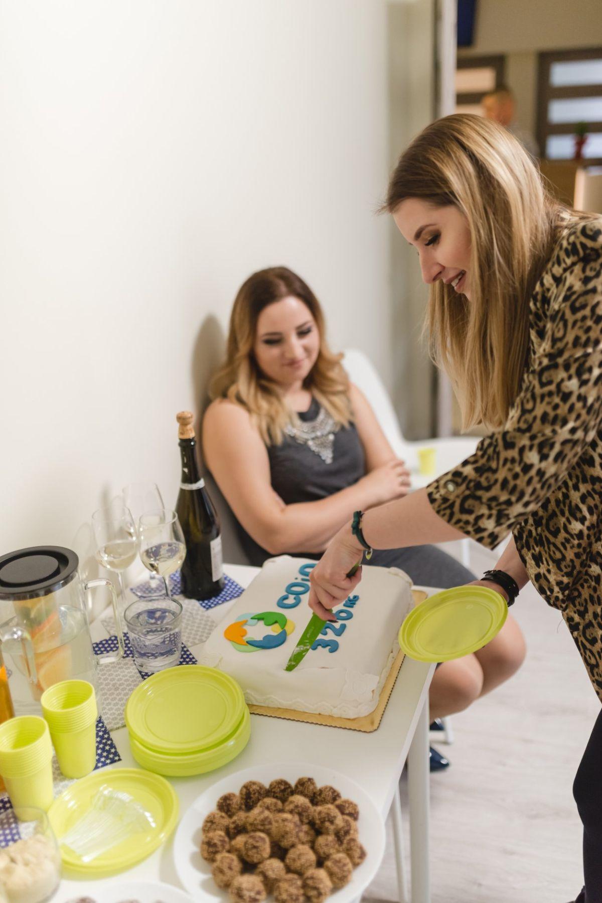 Ruszyła rekrutacja na nowy projekt Kurs Odchudzania i Zdrowego Odżywiania w Białymstoku!
