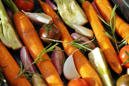 10 sposobów na grilla...w wersji fit