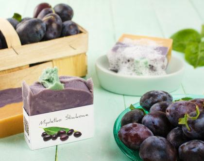 Cherry Soap – kosmetyki, po które sięgają nawet mężczyźni