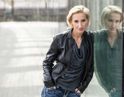 """Festiwal """"Kalejdoskop"""" wczoraj i dziś – rozmowa z Karoliną Garbacik"""