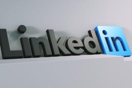 5 rzeczy, których oczekuje rekruter od Twojego profilu na LinkedIn