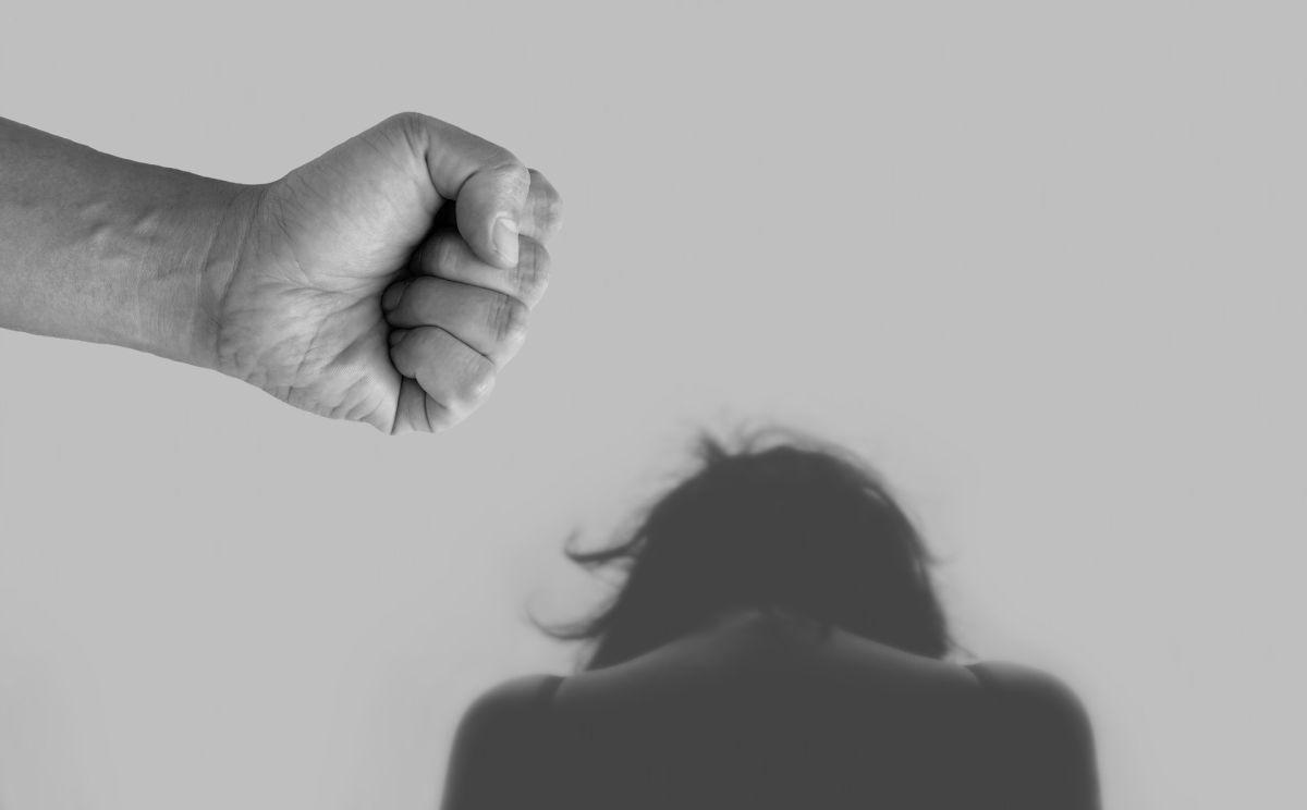 Dlaczego nie reagujemy, będąc świadkiem przemocy w rodzinie?