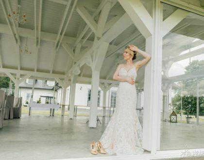7 porad jak zadbać o pozytywny nastrój w dniu ślubu