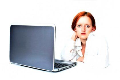 Wypalenie zawodowe - czym jest i jak sobie z nim radzić