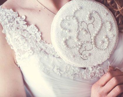 Koszyczek SOS - niezbędny element każdego przyjęcia weselnego
