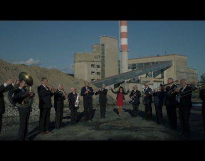 """Kinowa """"Symfonia Fabryki Ursus"""" – spotkanie z twórcami filmu"""