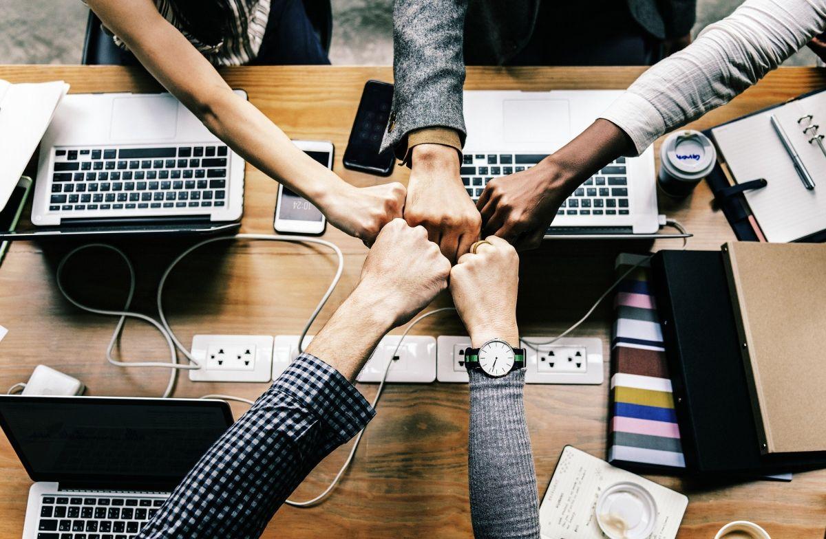 Trwa Światowy Tydzień Przedsiębiorczości: Biznes Bez Barier