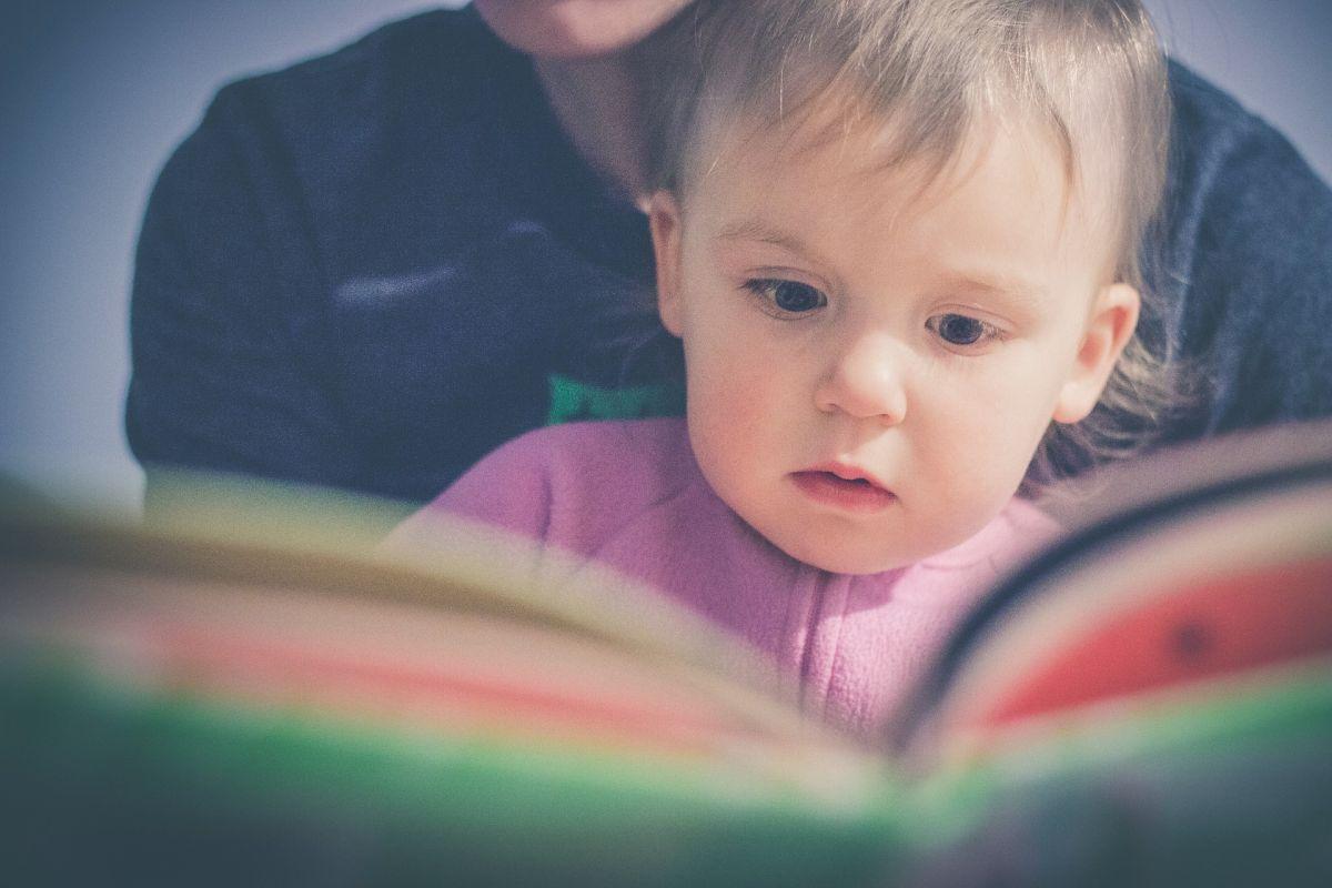 Filozofia życia - o rodzicielstwie bliskości słów kilka - Justyna Kruszewska