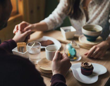 Walentynki w Białymstoku – podpowiadamy, gdzie udać się na randkę