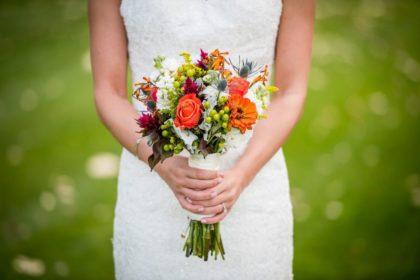 Jak przekuć marzenia ślubne w rzeczywistość?