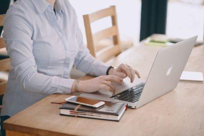 3 działania online, które warto wprowadzić do strategii firmy