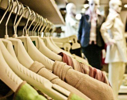 Branża fashion w czasach pandemii – jak sobie radzą butiki stacjonarne? Rozmowa z Karoliną Mudryk z By Carla Fashion.