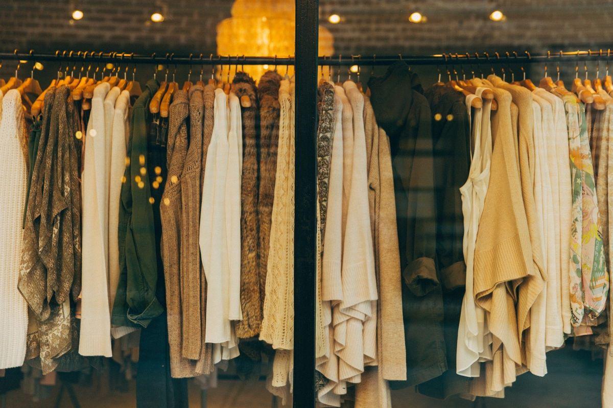 Odporność mody na obecną sytuację - jak sobie radzi branża fashion?