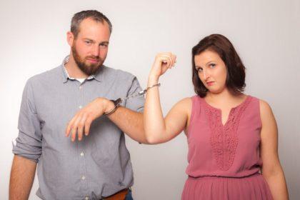 Rozwód w dobie epidemii. Gzie w tym czasie zgłosić się po pomoc i informacje?